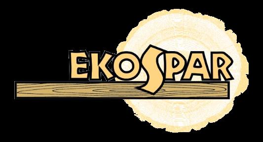 ekospar.cz